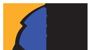 logo_fir