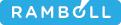 rambol_logo
