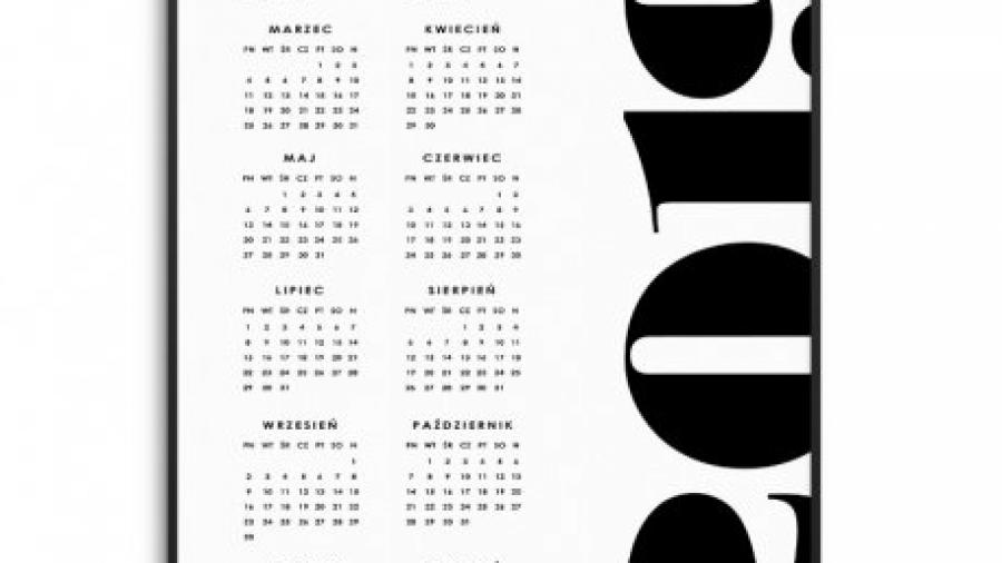 kalendarz-