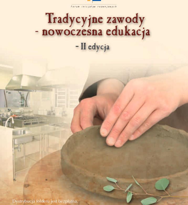 trad_zaw
