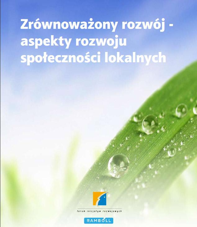 zrow_roz