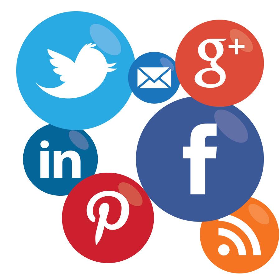 sociamedia+